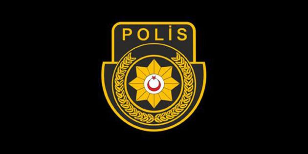 Ercan'da 3 ki�i hintkenevirinden tutukland�