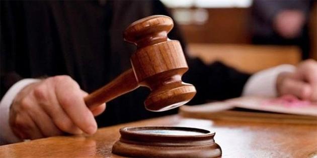 Kıbrıslı Rumların avukatları AB ülkelerinde Türk taşınmazı arayışına girişti