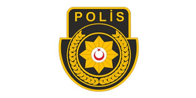 Gazimağusa'da iki evde uyuşturucu bulundu