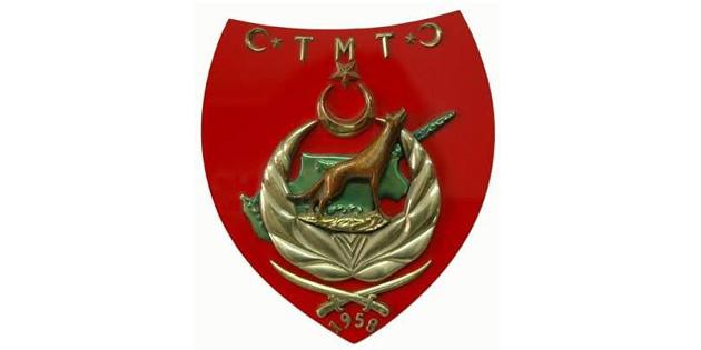Kıbrıs TMT Mücahitler Derneği'nden açıklama