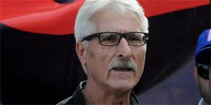 EL-SEN Başkanı Özkıraç Ekonomi ve Enerji Bakanı Taçoy'un açıklamalarını eleştirdi