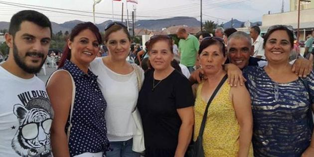 5. Vretçallılar Dayanışma Günü Pazar Minareliköy'de