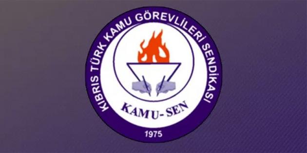 Kamu-Sen kadın ve çocuk hakları komitesi çocuk istismarı ve ihmallerinin önlenmesi için yasal düzenleme yapılması çağrısında bulundu