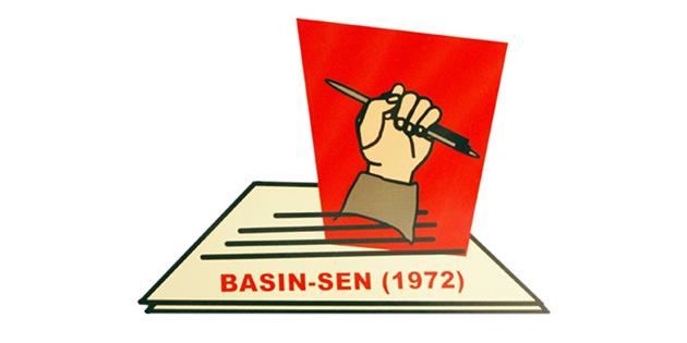 """Kişmir: """"Ülkenin demokrasisi ve hukukun üstünlüğü için kara bir gün"""""""