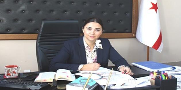 İçişleri Bakanı Baybars, sağlık kontrollerinin ardından taburcu edilecek