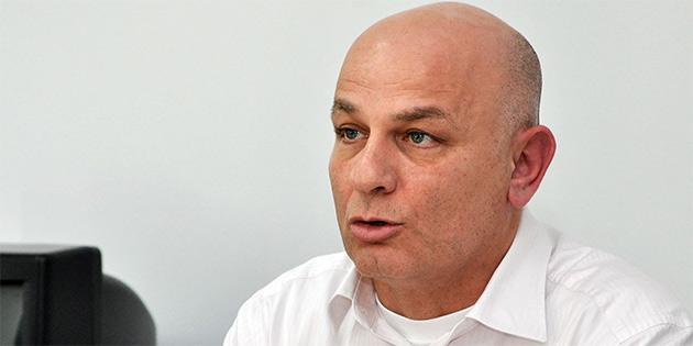 """""""HASTANELER ÖZEL KLİNİK GİBİ KULLANILABİLECEK"""""""