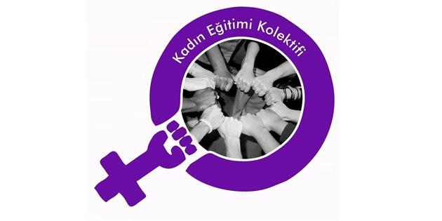 Kadın Eğitimi Kolektifi, 8 Mart organizasyonu için ikinci toplantısını Salı günü yapacak