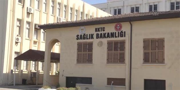 """SAĞLIK BAKANLIĞI """"I. ACİL AMBULANS HİZMETLERİ ÇALIŞTAYI"""" DÜZENLİYOR"""