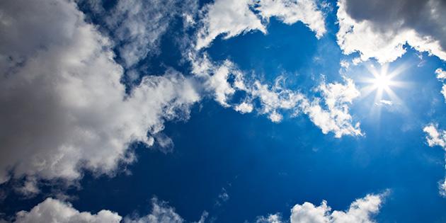 """""""Bulutları anlamak"""" semineri yarın"""