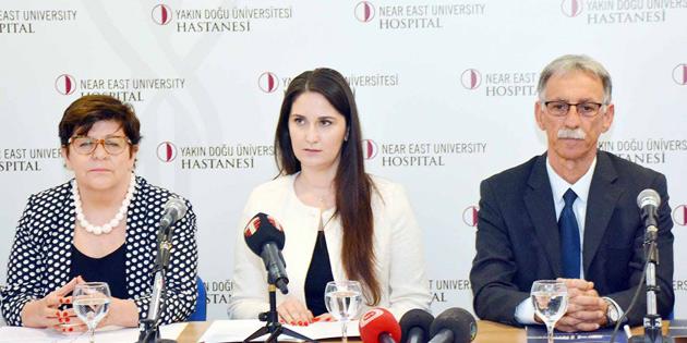 """""""ÖZAY GÜNSEL ÇOCUK ÜNİVERSİTESİ"""""""