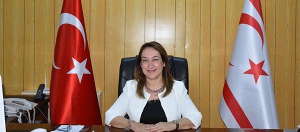 Sağlık Bakanı Besim, 2. Uluslararası geleneksel ve tamamlayıcı Tıp Kongresi ve fuarı'na katılacak