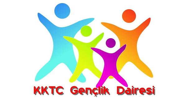 Kantara Gençlik Kampı kayıtları artık internet üzerinden