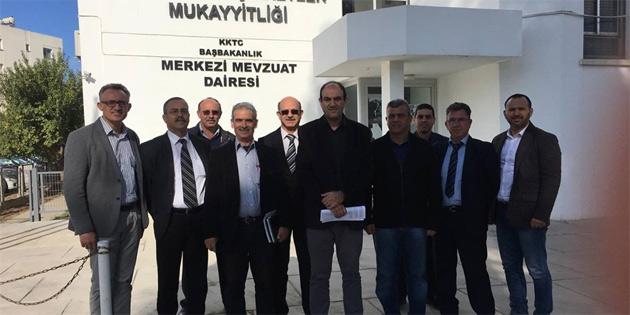 33 yıldır genel kurulu toplanmayan Koopbank için yargıya başvuruldu