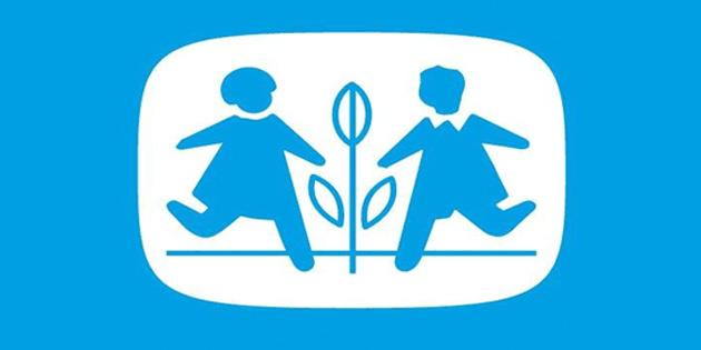 SOS Çocukköyü teşekkür gecesi düzenleyecek