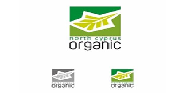 """Tarım Bakanlığı """"Organik ürün"""" konusunda halkı ve üreticileri uyardı"""