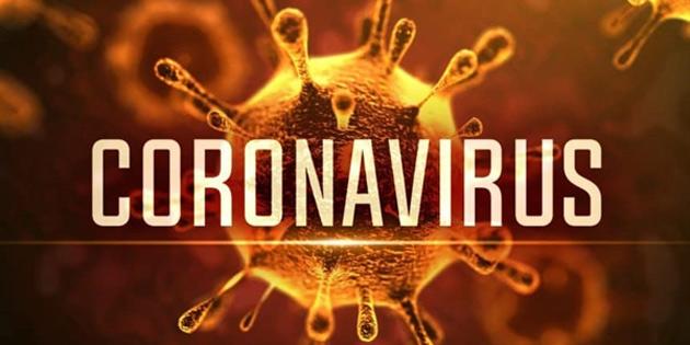 Tabipler Birliği Başkanı Gürkut, koronavirüsten korunma önlemlerini yineledi