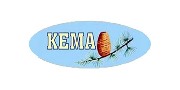 KEMA, önlemlerin erkenden alınması çağrısında bulundu
