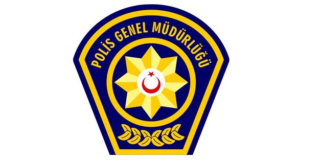 Polis haberleri
