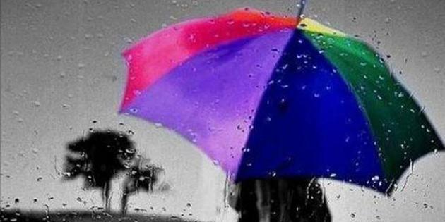 Çarşamba ve Perşembe günü yağmur bekleniyor