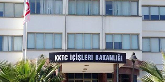 """2 MİLYON TL BORÇ OLDUĞU İDDİASI ASILSIZ"""