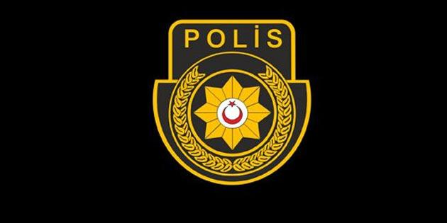 �skele polis m�d�rl��� hatlar�nda ar�za