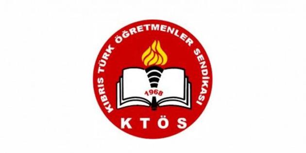KT�S, Y�DAK Ba�kan� G�k�eku�'un usuls�z uygulamalara devam etti�ini iddia etti
