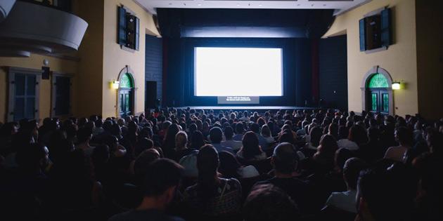 'Haftasonu' filminden �zel Seylani, G�ney'den �d�lle d�nd�