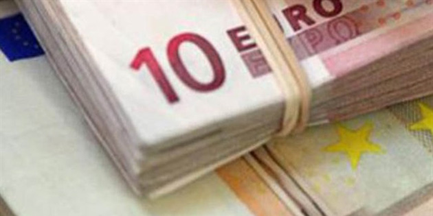 Para ve Kambiyo Yasasına aykırı hareket