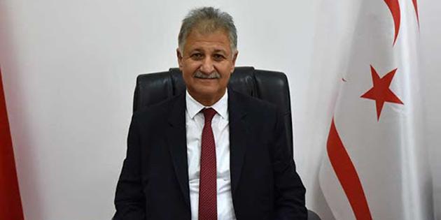 """""""GÖNDERİLEN TEST NEGATİF ÇIKTI"""""""
