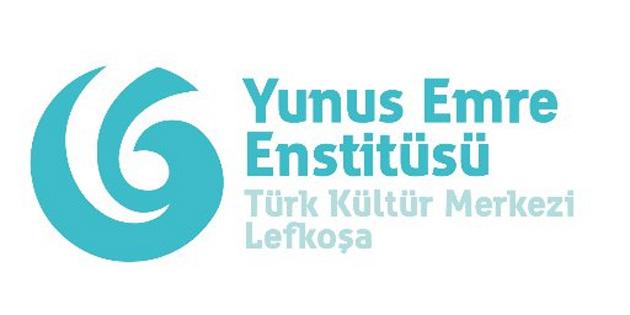 """Lefkoşa Yunus Emre Enstitüsü """"Çocuk Şenliği"""" düzenledi"""