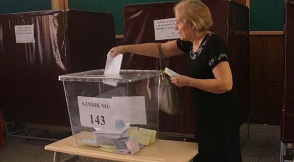 Yerel Kuruluş Organları ara seçim takvimi açıklandı
