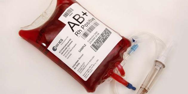 Kan bağışı kampanyaları yarın sona eriyor