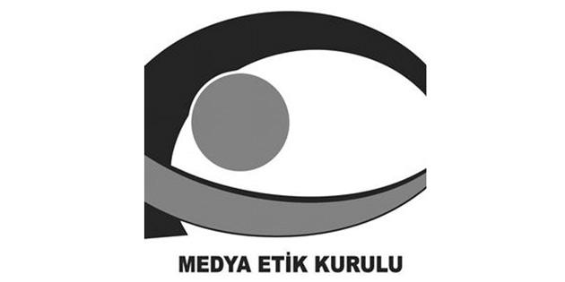 Medya Etik Kurulu'nda G�rev Yapacak �niversite Temsilcileri Belirlendi