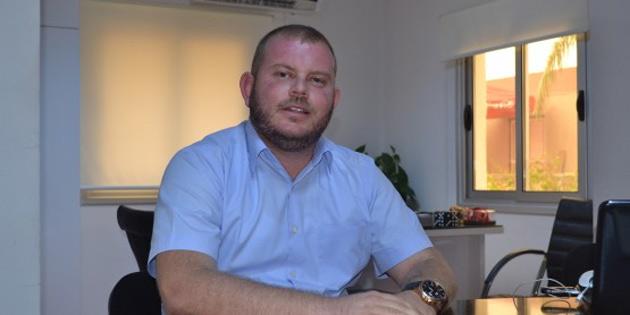 B�y�kkonuk Sosyal Tesisleri B�y�kkonuk Belediyesi'ne Teslim Edilecek