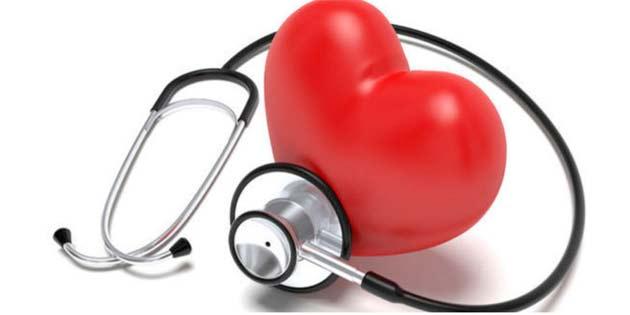 """'Bayramda kalp sağlığı unutulmamalı"""""""
