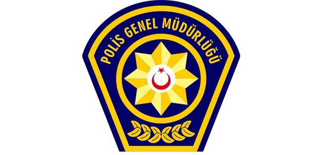 Suçla operasyonel mücadele denetimlerinde izinsiz ikamet ettiği tespit edilen 13 kişi tutuklandı