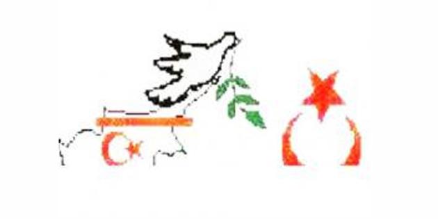 Ba��ms�zl�k �ttifak�, T�rkiye'deki Darbe Giri�imini K�nad�