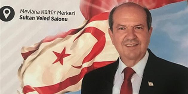 Başbakan Türkiye'ye gidiyor