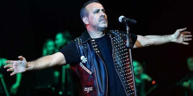 11. Yeniboğaziçi Pulya Festivali Haluk Levent konseriyle sona erecek