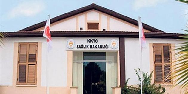Sağlık Bakanlığı, testsiz geçişlerle ilgili açıklama yaptı