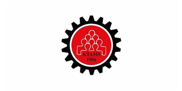 KTAMS, Maliye Bakanını Kamu Görevlileri Yasasını uygulamaya davet etti