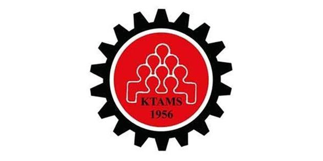 KTAMS'tan Mağusa, İskele ve Yeniboğaziçi İmar Planı'nın onaylanmasına tepki