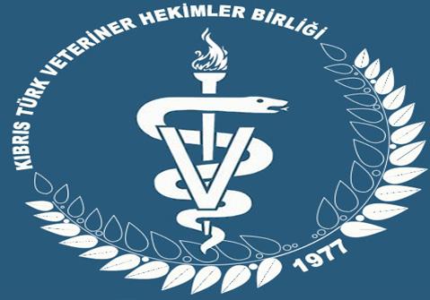 Kıbrıs Türk Veteriner Hekimleri Birliği'nden dünya veteriner hekimler günü mesajı