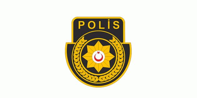 Lefkoşa'da kundaklama: 2 araç yandı