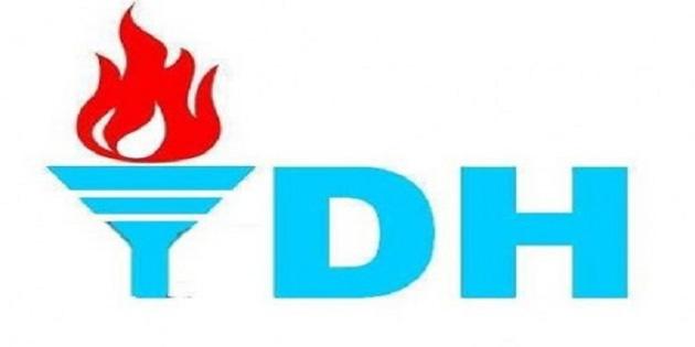 YDH, T�rk Halklar� Kurultay�'nda temsil edilecek