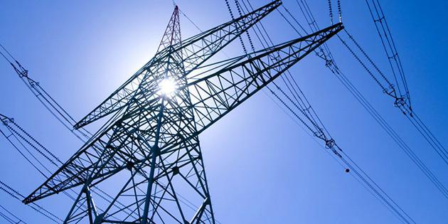 �skele'de 6 saatlik elektrik kesintisi olacak