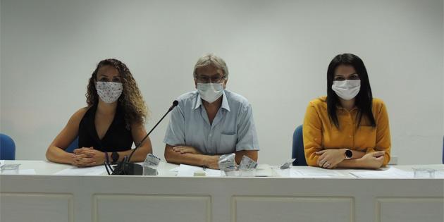 Diş Tabipleri Odası Başkanlığına Asvaroğlu seçildi