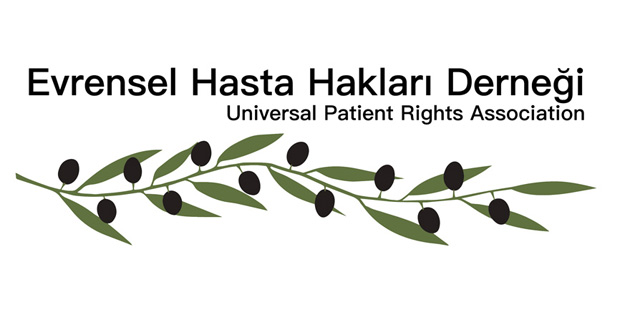 """""""Hasta hakları yasa tasarısı 18 yıldır bekliyor"""""""