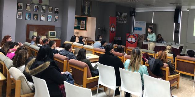 KTÖS ve SOS Çocukköyü, farklılıklara saygı ve ayrımcılığı önleme temalı çalıştay düzenledi