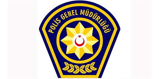 Serhatköy yakınlarında çıkan kavgada 1'i ağır 2 kişi yaralandı, 10 kişi tutuklandı